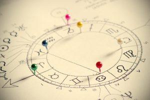 horoskop 3