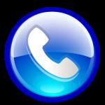 icon-360899