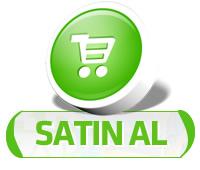 satin-al1